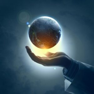Astrologie humaniste