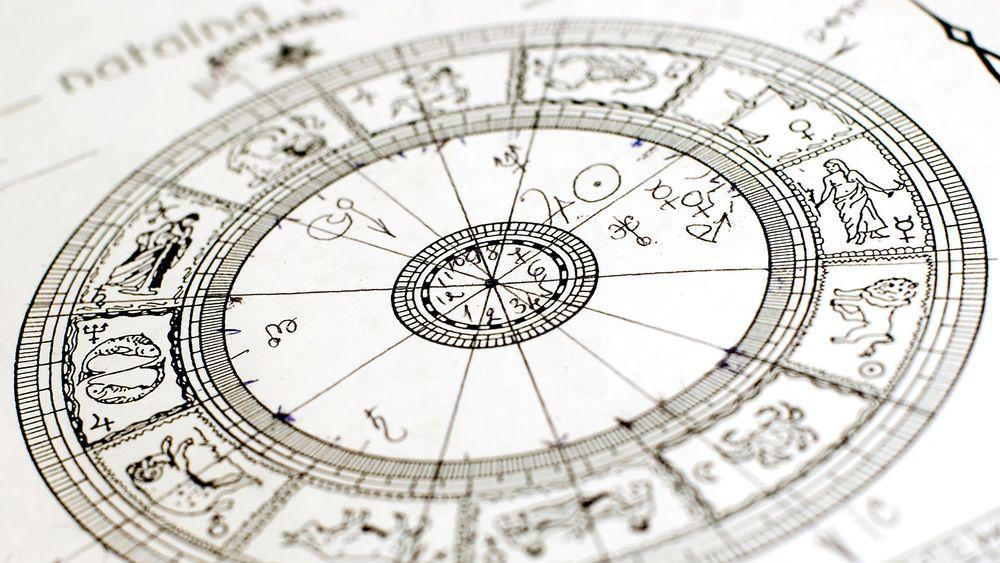 Le Cursus d'Enseignement d'Astrologie Humaniste reprend à la rentrée 2021 !